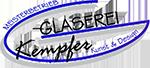 Glaserei Kempfer